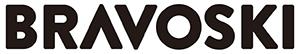 bravoski.com